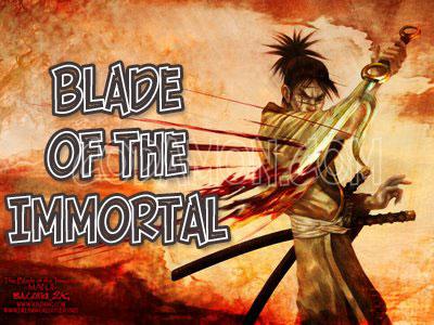bladeoftheimmortal_anime