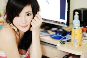 ren_si_lu03
