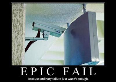 epicfail9383