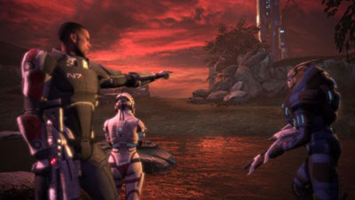 masseffect_specialedition