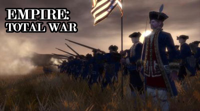 empire_totalwar