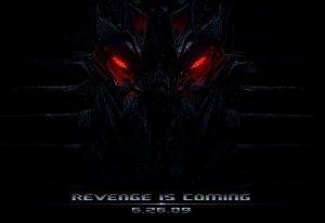 transformers2poster1