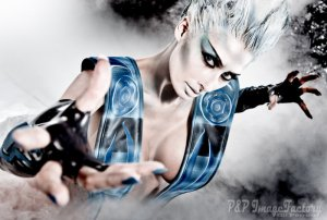 frost_cosplay2