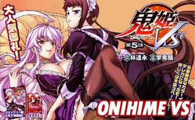 onihime_vs