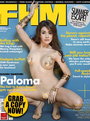 paloma_fhm