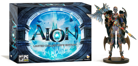 aion_collectors