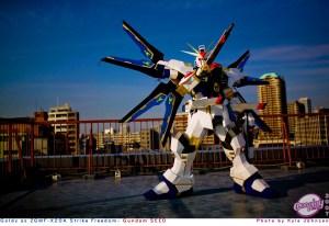 gundam_cosplay2