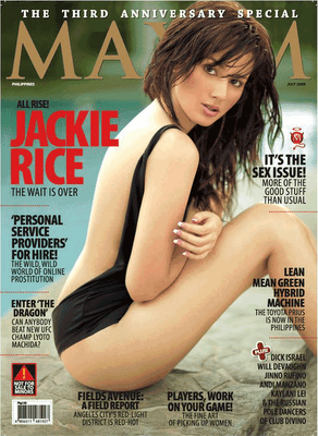 maxim-july2009-cover