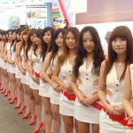 chinajoy_girls2