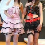 chinajoy_girls3