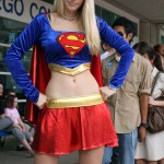 cosplay_comiccon4
