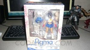 figma_kanu1