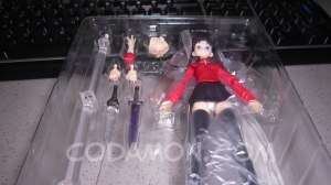 rin_unboxing4