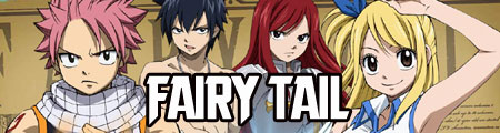 fairytail1