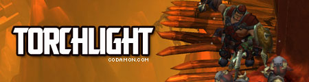 torchlight_review