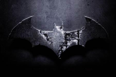 batman_arkham_asylum2