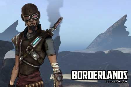borderlands-a