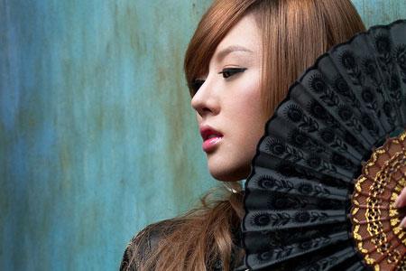 hwangmi-hee2