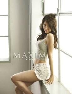 maximkorea_jan2010a