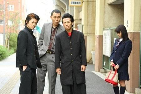 kenkabancho_movie1