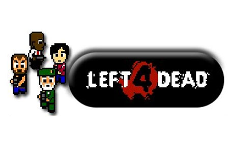 left4dead8bit
