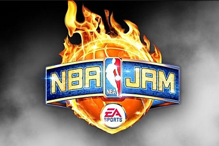 nbajam_logo