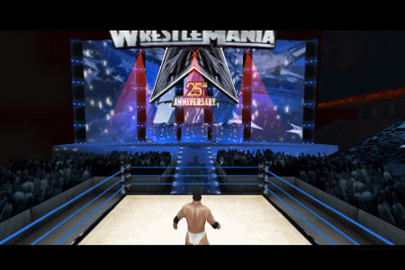 wwe_iphone