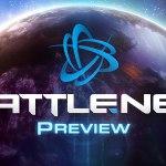 battlenet_preview