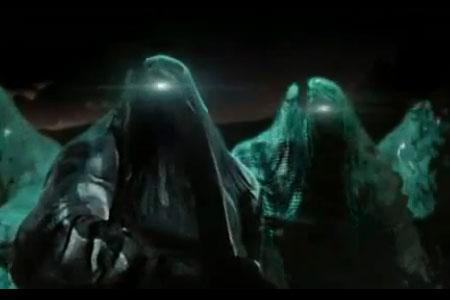 ghostreconfuturesoldier