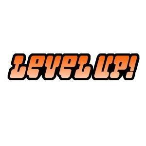 levelup_naspersMIH
