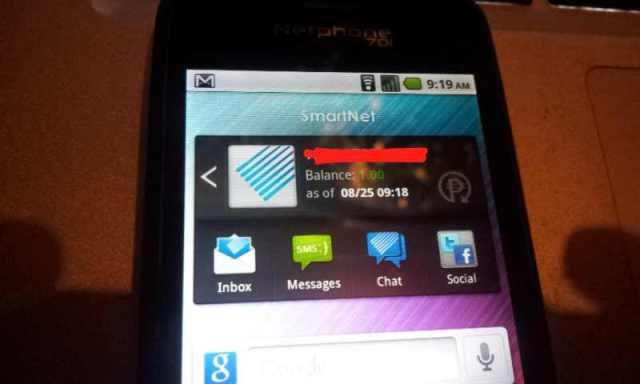 smartnetphone_balance