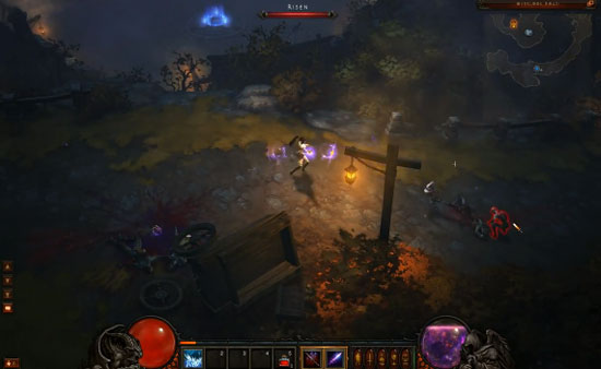 diablo3wizardgameplay