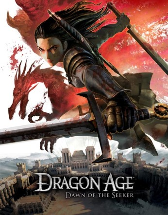 dragonage_dawnoftheseeker