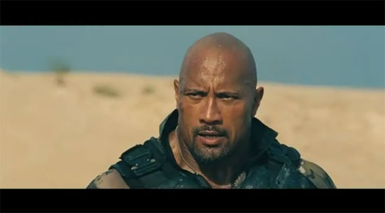 gijoe_retaliationmovie