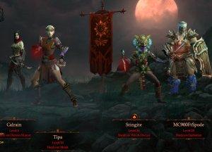 Diablo-III-2012-07-23-00-00-23-83
