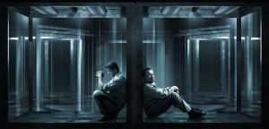 Escape-Plan-2013-Movie-Poster-2-600x289