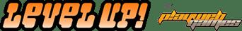 logo_lupwg