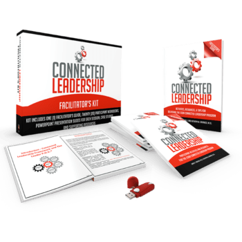 https://i2.wp.com/codapartners.net/wp-content/uploads/2016/05/connected-leadership-comprehensive-kit-e1520258270290.png