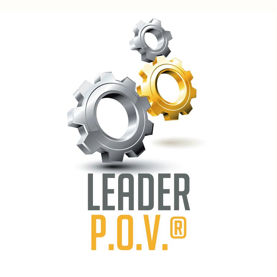https://i2.wp.com/codapartners.net/wp-content/uploads/2019/11/LEADERPOV.png