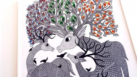 Deer&Birds_20Gain