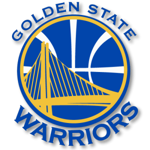 NBA Western Conference Season Predictions