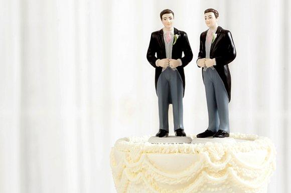 Christian baker vs gay couple case heard in Supreme Court
