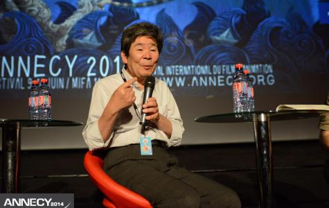 Grave of the Fireflies: Isao Takhata's masterpiece 30 years later
