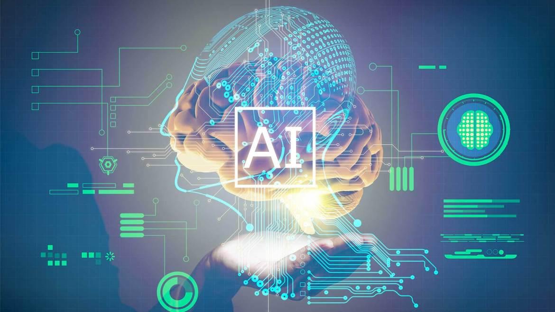 「AI」の画像検索結果