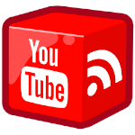 Youtube Google Data API