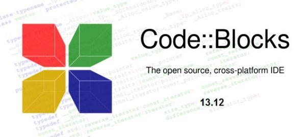 Code Block Splash