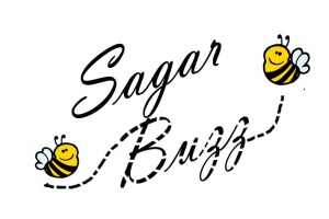 sagar.buzz
