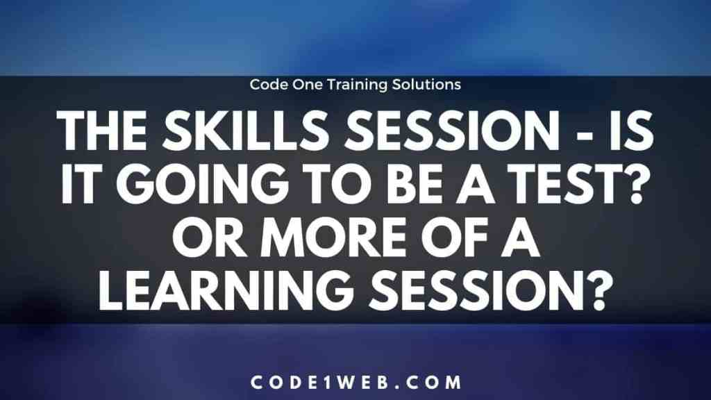THE-SKILLS-SESSION-IS-IT-GOING-TO-BE-A-TEST