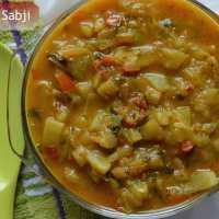 Lauki Ki Sabji | Lauki Tamatar Ki Sabji | How To Make Lauki Sabzi