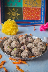 Makar Sankranti, Valentine and Holi festival celebrated so far and many more to come.  Today I am sharing 12 traditional festival recipes for you to try out on coming occasions.